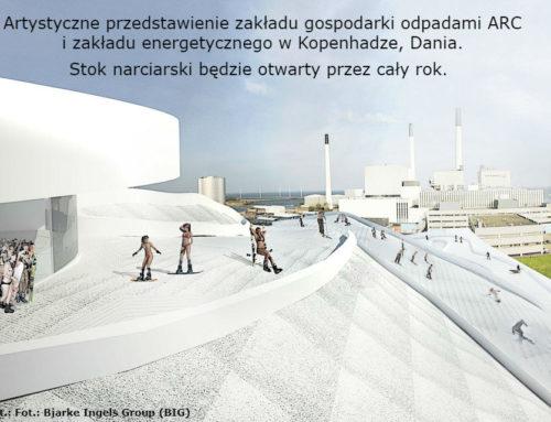 W Gdańsku rozruch za 3 lata